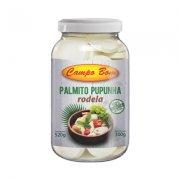 PALMITO PUPUNHA RODELA 300G