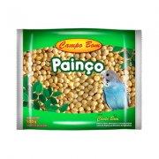 PAINÇO 500G