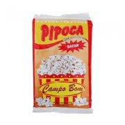 PIPOCA MICRO-ONDAS BACON 100G