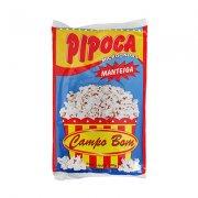 PIPOCA MICRO-ONDAS MANTEIGA 100G